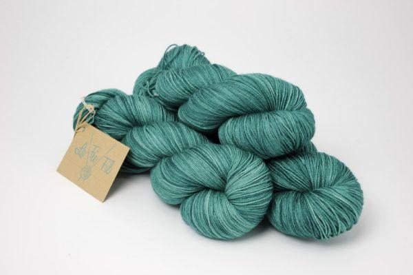 L'Oncle Emerald - Mérisoie
