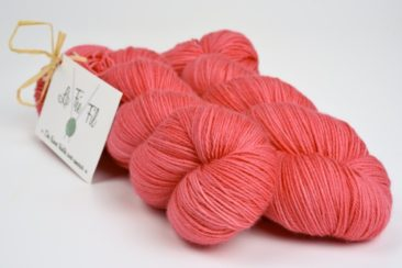Dolly Pop - Merino SW