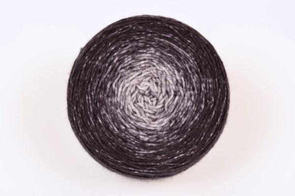 Typhon - Merino Nylon