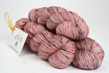 Betty Boooop - Merino SW