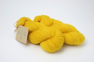 Bouton d'Or et les 3 Ours - Merino SW