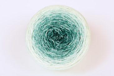 Reflet du Dragon - Merino Nylon